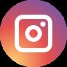 https://www.instagram.com/indiez.io/